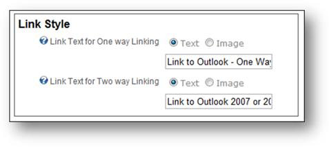 http://images09.interactivewebs.com/portals/29/DotNetNuke_outlook_contacts.png